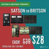 Sonimus Britson Console coming soon-satsonandbritson.jpg
