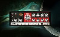IK Multimedia releases T-RackS Space Delay plug-in-5301ff50-de0d-45f4-b3f9-b94f7e93185e.jpg