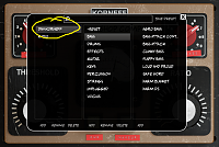 Korneff Audio - Pawn Shop Comp 2.0-preset.png