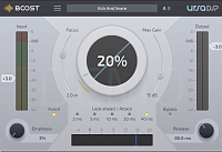 Announcing Boost by UrsaDSP-try-finished-kick-drum.png