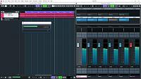 Acustica Audio intros Green4: much-awaited upgrade with 4 plugins derived from 2 iconic studio units-greencomp-out.jpg
