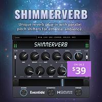 Eventide ShimmerVerb for Mac/Windows/iOS-instagram-post.jpg