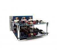 BAX-EQ 500-series bereich03-Audio-bax-3b-kl.jpg
