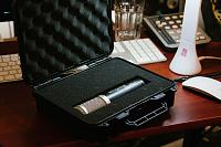 New company Singular Audio launches the f-48 fet condenser microphone-img_3494.jpg