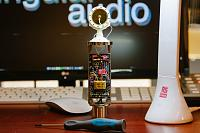 New company Singular Audio launches the f-48 fet condenser microphone-img_4680.jpg
