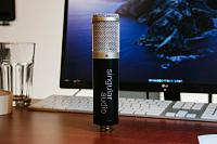 New company Singular Audio launches the f-48 fet condenser microphone-img_2958.jpg