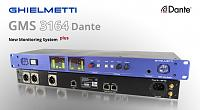 Ghielmetti - Dante Monitoring System-gms-3164-dante-prospekt.jpg