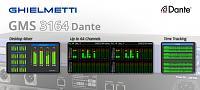 Ghielmetti - Dante Monitoring System-gms-dante-function.jpg
