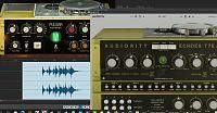 IK Multimedia releases T-RackS Space Delay plug-in-untitled-1.jpg
