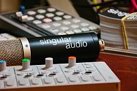 New company Singular Audio launches the f-48 fet condenser microphone-img_3019.jpg