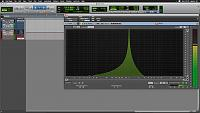 TBProAudio updates DSEQ to V2.0.0, a dynamic spectral equalizer for Windows and Mac OS X-screenshot-2020-08-31-20.29.06.jpg