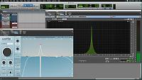 TBProAudio updates DSEQ to V2.0.0, a dynamic spectral equalizer for Windows and Mac OS X-screenshot-2020-08-31-20.31.59.jpg