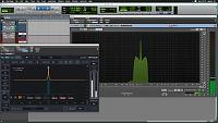 TBProAudio updates DSEQ to V2.0.0, a dynamic spectral equalizer for Windows and Mac OS X-screenshot-2020-08-31-20.33.37.jpg