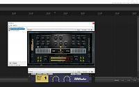 DiBiQuadro MercuryRec - Rectification from Another Planet - New DiBiQuadro Engine-latencymercuryrecn4.jpg