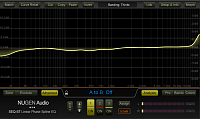 AI MASTER - Fully Automatic Mastering Plugin-when-robot-agrees.png
