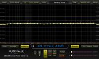 AI MASTER - Fully Automatic Mastering Plugin-landr-eq-difference-curve.png