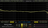 AI MASTER - Fully Automatic Mastering Plugin-aria-eq-difference-curve.png