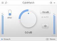 GainMatch plugin by LetiMix - fast manual and auto leveler-gainmatch.png