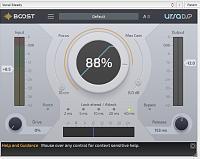 Announcing Boost by UrsaDSP-vocal-steady.jpeg
