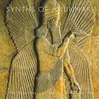 SYNTHS OF ANUNNAKI FOR KONTAKT! Made with CS80, Moog One, Studer A80...-synths-anunnaki.jpg