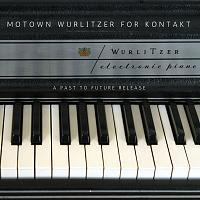 Past To Future Releases MOTOWN WURLITZER FOR KONTAKT!-motown-wurlitzer-cover.jpg