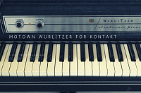 Past To Future Releases MOTOWN WURLITZER FOR KONTAKT!-motown-wurlitzer-kontakt-wallpaper.png