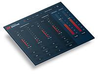 Leapwing releases RootOne, a unique multi-band subharmonics generator and shaper-rootoneperspective.jpg