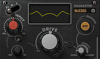 Waves Audio Introduces V12-waves-100.png