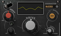 Waves Audio Introduces V12-waves-200.png