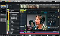 Steinberg announces VST Connect Pro 5-screen-shot-2020-10-22-9.34.48-am.png