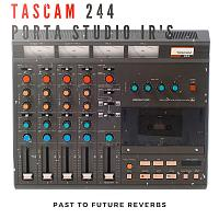 244 PORTA STUDIO IR'S By PTF Reverbs-tascam-244-porta-studio-cover.jpg