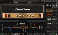 IK Multimedia unveils AmpliTube 5-unnamed-2020-10-29t105433.052.jpg