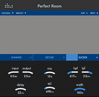 How would your music sound in a perfect room? A supernatural reverb from denise-jfromrva-hvy-gtr-room-sustained-chords.png