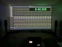Steven Slate VSX Headphone: Mix in Pro Studios, Mastering Rooms, Cars, Clubs, Boomboxes, & More-0b7f38fa-0224-4c04-a487-9776111d4fdc.jpg