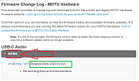 MOTU releases M2 and M4 USB-C Bus Powered Interfaces-firmware.png
