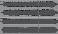 Steven Slate VSX Headphone: Mix in Pro Studios, Mastering Rooms, Cars, Clubs, Boomboxes, & More-oxygene-remaster.png