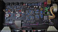 Gainlab Audio: new company announces Vari-Mu Compressor and Passive EQ-05_mod.jpg