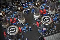Gainlab Audio: new company announces Vari-Mu Compressor and Passive EQ-09_mod.jpg