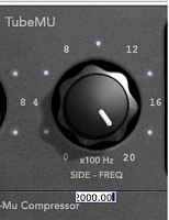 gbSoundlab release TubeMU, the sweetest compressor-sin-titulo.png