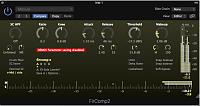 Fircomp 2 Available-skarmavbild-2021-03-08-kl.-15.02.54.png