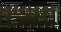 Fircomp 2 Available-skarmavbild-2021-03-08-kl.-15.09.41.png