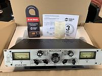 Gainlab Audio: new company announces Vari-Mu Compressor and Passive EQ-6f2d42ae-9ae5-4628-aba3-ccbf0ea20380.jpg