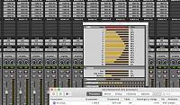Relab System 6000 Reverb Plugin-skarmavbild-2021-03-18-kl.-08.09.21.jpg