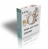 AnyDayLong DRUMS (Vol. 1) - VINTAGE SLAMMER-pic-wish.jpg
