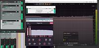 denise introduces Dragon Fire: A new way to color and tame your track dynamics-denisehfflattilt.jpg
