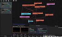 Tracktion Launches Hyperion Plugin-hyperion_pr.jpg