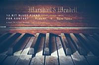 12 BIT BLUES PIANO FOR KONTAKT! By Past To Future-12-bit-blues-piano-wallpaper.png