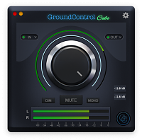 GroundControl - Free OSx Virtual Audio Driver & Control Room app-groundcontrol-cube.png