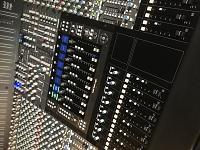 Solid State Logic unveils the UF8 Advanced Studio DAW Controller-rackmount-uf8.jpg