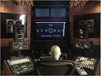 Audeze and Embody Team up to Deliver Reveal+ Virtual Studio-hats-echo-bar-studio-.jpg